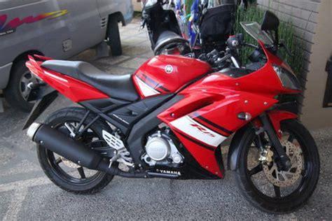 Ferrox Air Filters Motor Yamaha R15 0150l 2014 2015 yamaha yzf r15