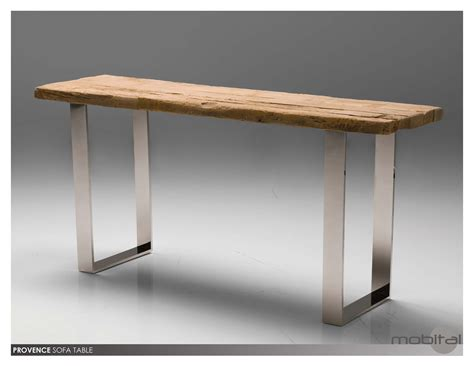 Modern Sofa Tables Fresh Free Long Thin Sofa Table 25491 Thin Sofa Tables