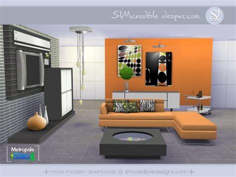 sims 4 wohnzimmer sims 4 wohnzimmer sims 3 und sims 4 downloads kostenlos