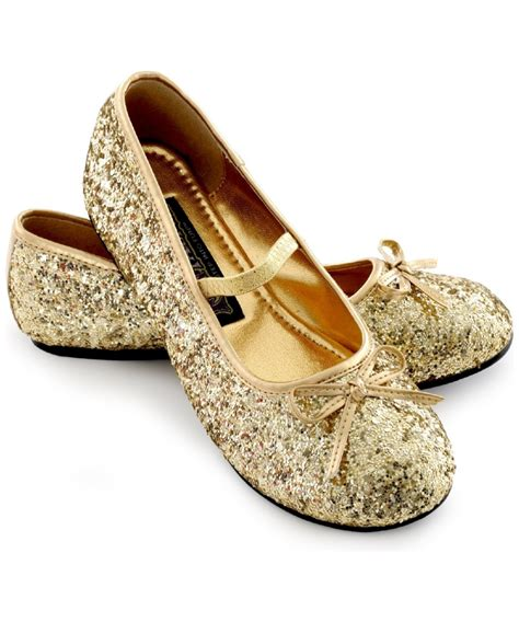 Gold Shoes by And Shoes Shoes Gold