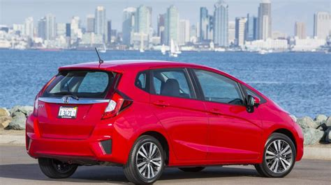 20 family cars with the best gas mileage gobankingrates