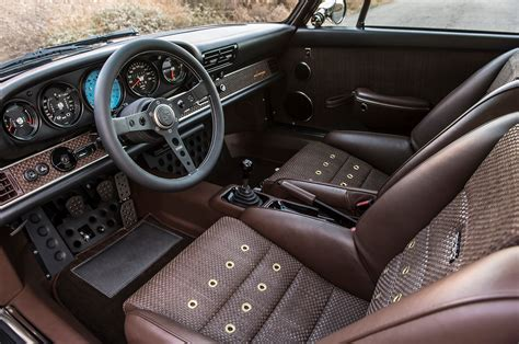 nissan black singer what is your favorite car interior cars