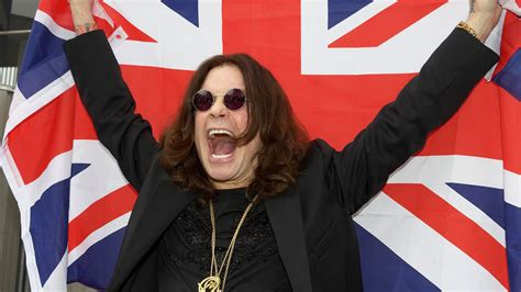 ozzy osbourne net worth how rich is ozzy osbourne ozzy osbourne net worth 2017 2016 biography wiki
