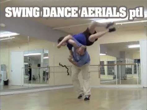 advanced swing dance moves swing dance moves advanced swing dance advanced routine