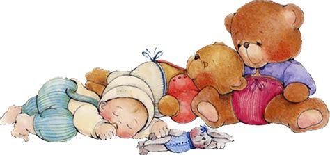 imagenes videos para bebes image gallery ositos bebes