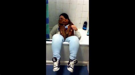 bathtube girl tub girl youtube