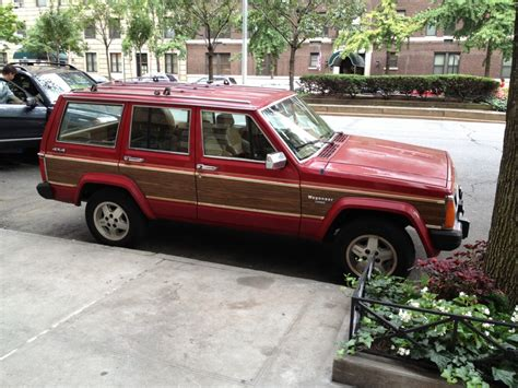 jeep mercedes red 100 mercedes benz jeep red where the stars get