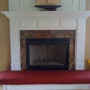 Fireplace Seat Cushion by Made Custom Window Seat Cushion By Hearth And Home