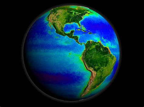 imagenes de la tierra sin copyright la tierra temas ambientales ecol 243 gicos y sustentables