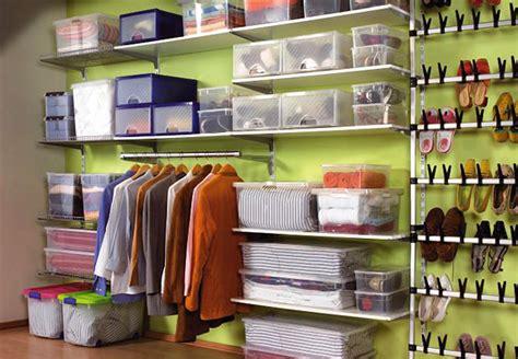 Aufbewahrungssysteme Keller aufbewahrung b 252 cher kleider schuhe obi ratgeber
