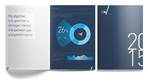 how much to have an architect design a house annual report design by toast print and digital annual reports
