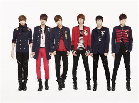 kpopmusic kpop music news gossip and fashion 2014 k pop fever bunow bloomsburg