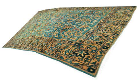 il tappeto il tappeto di salomone morandi tappeti