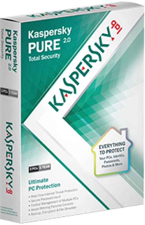 kaspersky pure total security trial resetter kaspersky pure 2 12 0 1 288 crack trial reset welcome