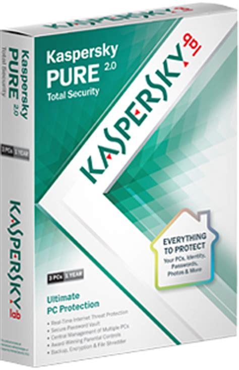 reset kaspersky parental control password aria hasan kaspersky pure 2 12 0 1 288 trial reset