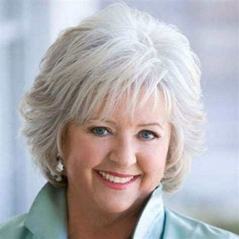 flattering hairstyles for over 50s 50 phenomenal hairstyles for women over 50 hair motive