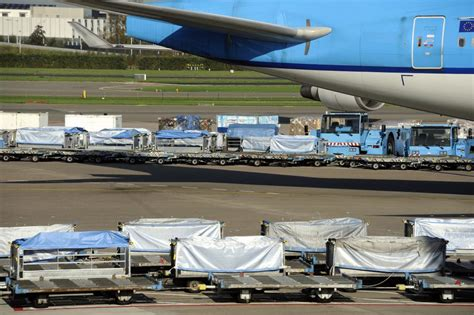 air cargo still the cinderella of the airline business capa s top 20 cargo airports capa
