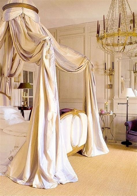 crown canopy for bed graceful crown canopy bed beds pinterest