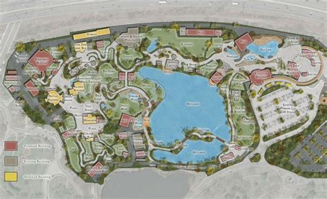 zoo layout plan roger williams park zoo plans to add new animals