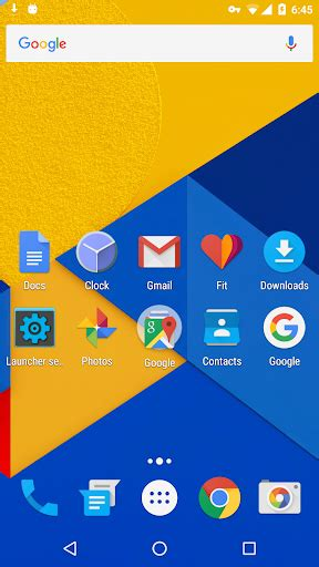 Holo Launcher Themes Mobile9 | download holo launcher google play softwares