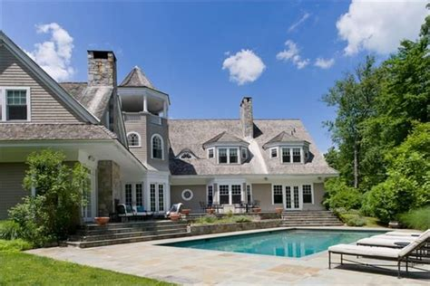beautiful homes in westchester ny estate