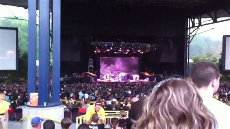 live section dream theater a rite of passage jiffy lube live