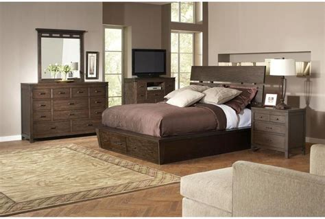 california king storage bedroom sets livingston california king storage bed master bedrooms