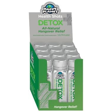 Planet Detox Reviews by Buy Happy Planet Health Detox At Well Ca Free