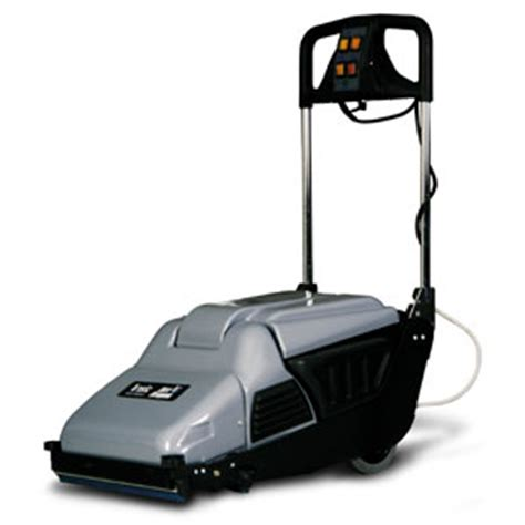 Wood Floor Steam Cleaner Hardwood Flooring Steam Cleaning Questions Answered By Ta Bay Company Through The Woods