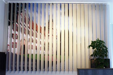 lamellen vorhang qualitativer fotodruck f 252 r lamellenvorh 228 nge rollos und