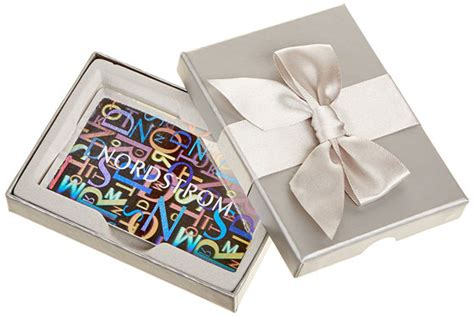Nordstrom Gift Card - 29 best bar mitzvah gift ideas for a cool jewish boy 2017 amen v amen