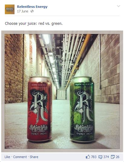 the energy drink industry industry analysis how the energy drinks industry uses
