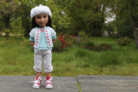 a for all time nisha a for all time nisha nouvelles photos et tenue