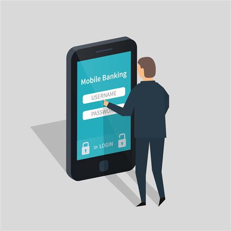 mobile banking usage mobile banking app podiums in usage paymentsjournal