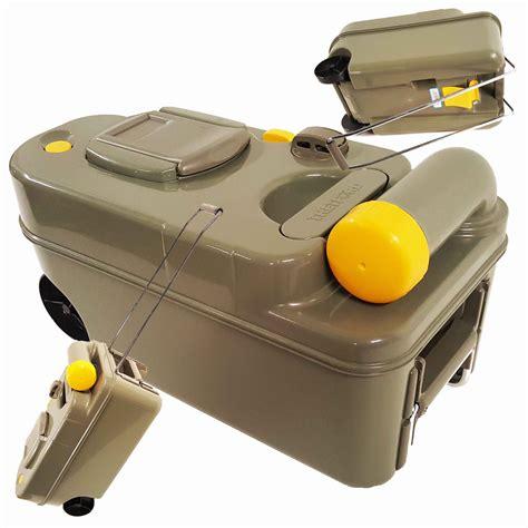 cassetta wc thetford thetford toilet c200 cassette seat fresh up kit caravan