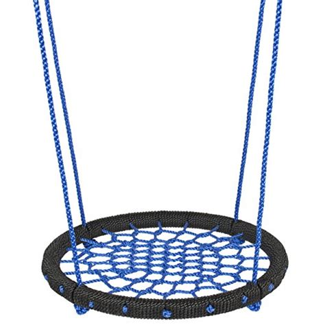round and round swing awardwiki round and round outdoor rope swing nylon