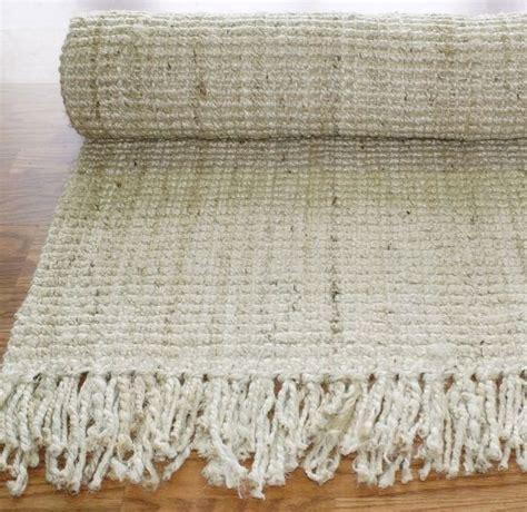chunky sisal rug my all time favorite sisal rug city farmhouse