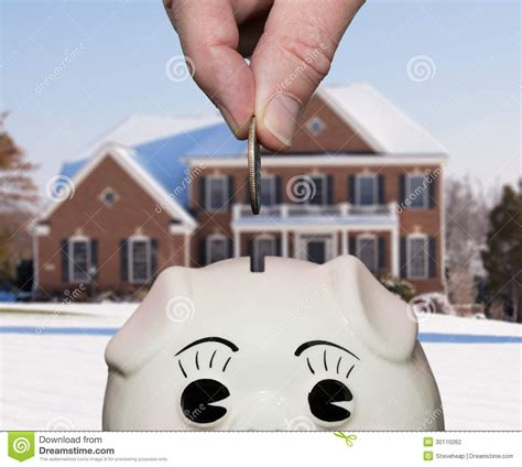 mortgage house no deposit loan for house deposit 28 images mortgage house no deposit 28 images low deposit