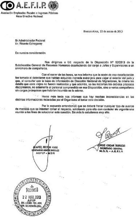 aumento salarial sector privado 2015 colombia decreto incremento salario funcionarios publicos 2015