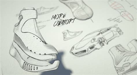Curry 4 Sketches by Curry 4 News Media Updates From Armour Us