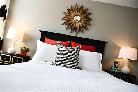 gray walls contemporary bedroom behr porpoise a new found treasure