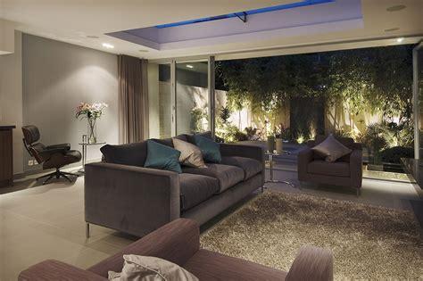 Saunders Interiors interior design project management saunders interiors