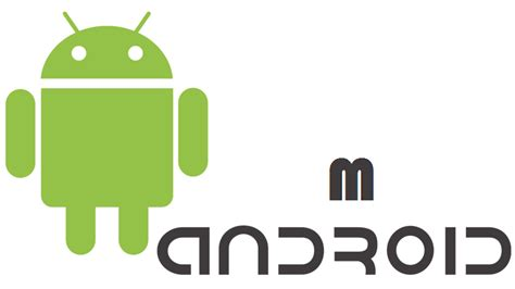 M Tech Android 7 things we want to see in android m tech advisor