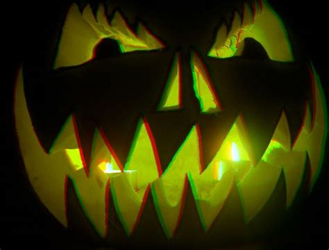1000 images about spooky jack o lanterns on pinterest