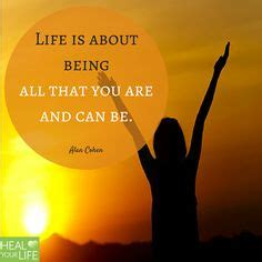 hay house meditations 1000 images about inspiration on pinterest wayne dyer louise hay and affirmations