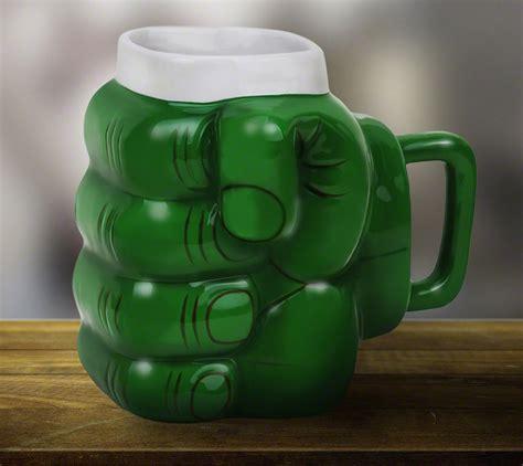modelar en fondant mano de hulk preview