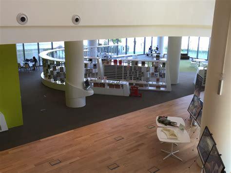 95 interior design courses online best online interior design online courses lasalle college autos post
