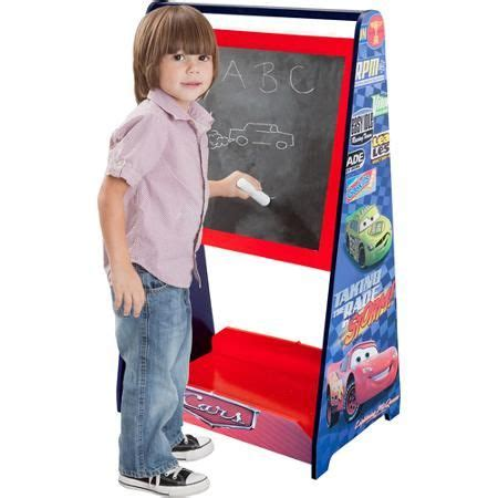 best kids easel 88 best kids easels images on pinterest easels saw