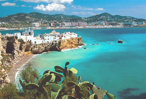 vacanze ibiza estate 2014 a ibiza viagginvacanze