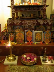 saffron and silk our prayer pooja room design home mandir ls doors vastu idols